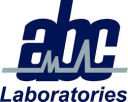 ABC Laboratories